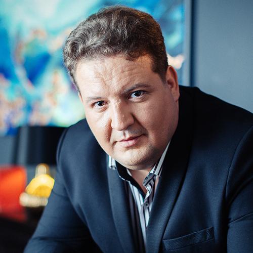 Олександр Шипка