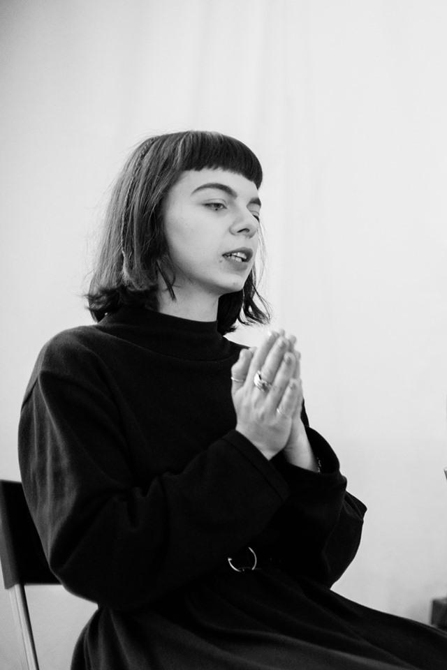 Taia Kabaieva